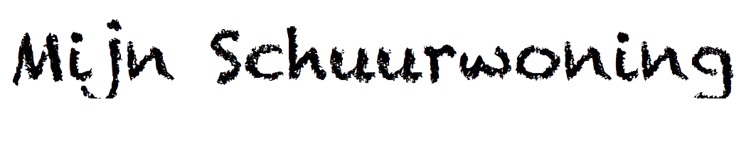 rutgergietemacom logo